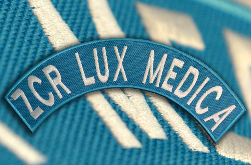 lux medica